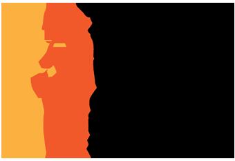 2020大中華的國際肌動學會議