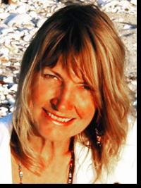 Renate Wennekes