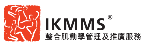 IKMMS logo