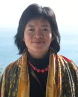 AMY CHOI